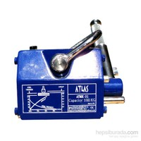 Atlas Atmk01 Universal Manyetik Kaldıraç