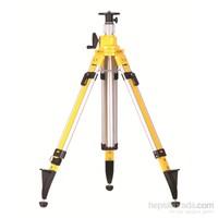 Leica Rmt220 Roteo, Jogger, Sprinter, Agatec Serileri İçin