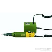 Proxxon 28515 Mikromat 50/E 40 Watt Freze Matkap Set