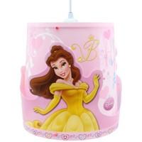 Disney Prenses Şerit Tavan Sarkıt