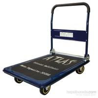 Atlas Atya300 Paket Taşıma Arabası Kapasite 300Kg