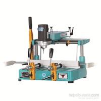 Yılmaz Makine FR 222 Portatif Kopya Freze Makinesi(230V 1P)