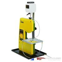 Proxxon 27172 MBS 240 E Şerit Testere Makinası
