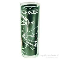 Proxxon 28635 GG 12 25 Watt Gravür Seti