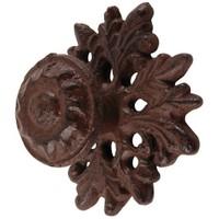 House2Home Antik Döküm Koleksiyon - Çekmece Kulpu
