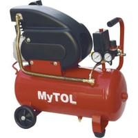 Mytol 24 LT-2HP Yağlı Tip Kompresör