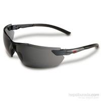 3M 2821 C1 Açık Hava İçin Güvenlik Gözlükleri