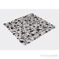 Safranglass Scm-098 Klasik Cam Mozaik (1 Kutu)