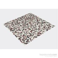 Safranglass Scm-194 Klasik Cam Mozaik (1 Kutu)
