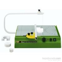 Proxxon 27080 Thermocut Isıtıcılı Tip Kıl Testere