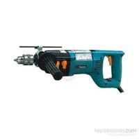 Makita 8406C 1400 Watt Darbeli Matkap ve Kuru Delme Karot Makinası