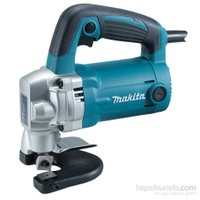 Makita Js3201J Sac Kesme 3,2Mm