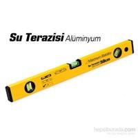 Sonax GS 50 Cm Aliminyum Su Terazisi 090597