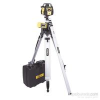 Stanley Lazermetre RL 350 GL Kit