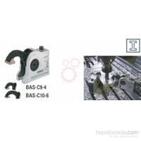 Bessey Busc10-6 Kompakt Makıne Mengenesı