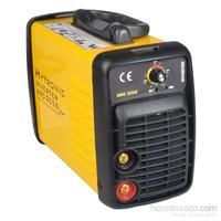 Hytronic ARC 205S PFC Inverter Kaynak Makinası 200 Amper