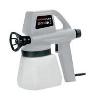 CROWN FLEX CT 9440 Elektrikli 80 Watt Boya Tabancası