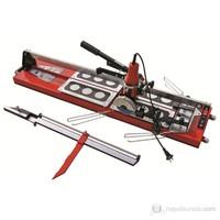 Herkül Motorlu Açılı Seramik Kesme Makinası-1350Mm
