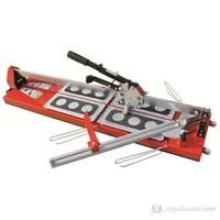 Herkül Lazerli Açılı Seramik Kesme Makinası-640Mm