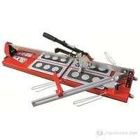 Herkül Lazerli Açılı Seramik Kesme Makinası-1600Mm