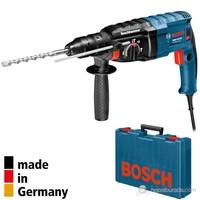 Bosch GBH 2-24 DF Sds-Plus Kırıcı Delici 790 Watt 2,7 J