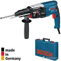 Bosch GBH 2-28 DFV SDS-PLUS 3,2 J 850 Watt Kırıcı/Delici