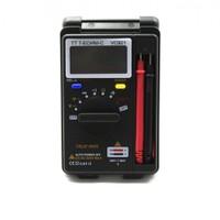 Tt-Technic Vc-921 Dijital Cep Tipi Multimetre