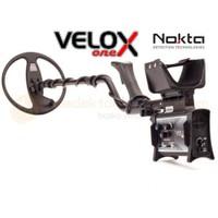 Nokta Dedektör Velox One Pro Paket