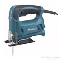 Makita 4326 450 Watt Dekupaj Testere
