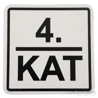 Kat-4 (Kod 229) 12X12 Cm