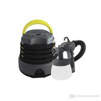 Earlex Spray Statıon HV 3500