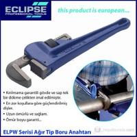 Eclipse Elpw10 Ağır Tip Boru Anahtarı 38 Mm