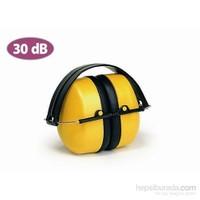 Lorex LR-GE0226 Katlanır Gürültü Önleyici Kulaklık