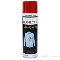 Homecare Tekstil Yağ Leke Çıkarıcı Sprey 375535