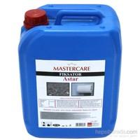 MasterCare Fixatör Astar 5 Kg 400935