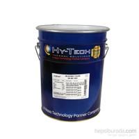 Hy-Tech Tavan Boyası Beyaz 20 Kg