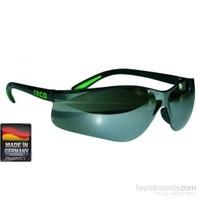 Reca %99 UV Koruyucu Gözlük 600013