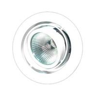 Hizmark Downlight LED Armatür 15 Watt-220V Girişli-Sarı Işık