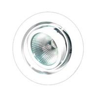 Hizmark Downlight LED Armatür 30 Watt-220V Girişli-Sarı Işık