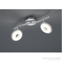 Trio Lighting Pilatus 2'Li Led Spot