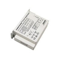 Balast Osram Metal Halide 70W Powertronıc Qf170 Pt-Fıt 70/220-240 S Elektronik