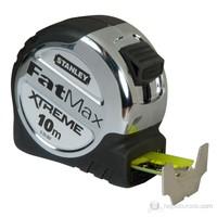 Stanley St033897 Fatmax Xtreme Metre 10M