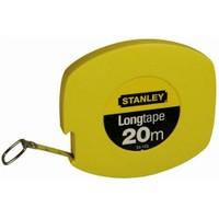 Stanley St034105 Şerit Metre 20M*9,5Mm (Askılı)