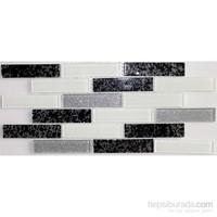 Prado Fileli Kristal Cam Mozaik PRDCAMS15