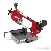 Femi 785 XL Metal Kesme 1600 Watt