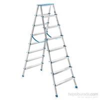 Doğrular – Perilla Çift Çıkışlı Merdiven 51090 8+8