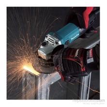 Makita GA4530 720 Watt 115 mm Avuç Taşlama