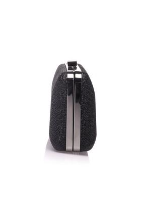 fb5da71476047 Abiye Çanta Modelleri ve Fiyatları - Hepsiburada