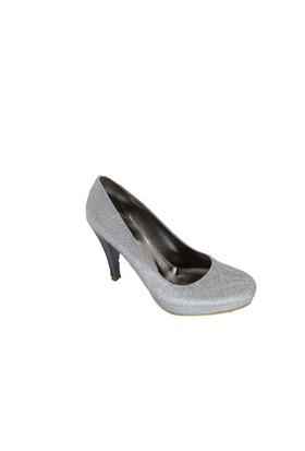 Despina Vandi Özr 800 Kadın Ayakkabı