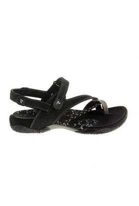 Merrell Kadın Sandalet J36420